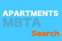 Apartments For Rent Near MBTA Stations