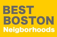 Best Neighborhoods to live in Boston