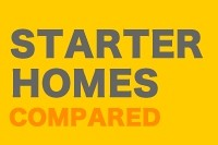 Starter Homes in the Boston Area