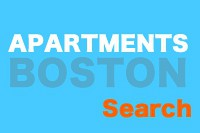 Apartments For Rent In the Boston Area
