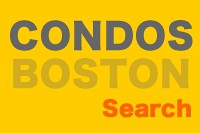 Condos For Sale In Boston